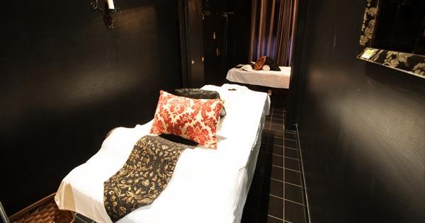 eskortservice stockholm massage stockholm city