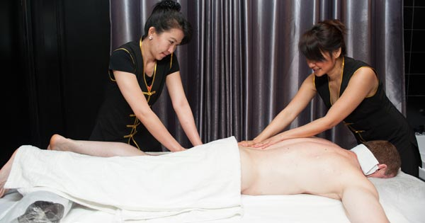 massage 24 thai massage fredericia